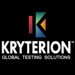 Kryterion Global Testing